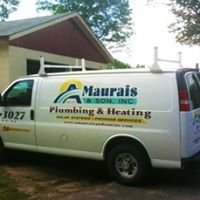 A Maurais & Son Inc Plumbing & Heating