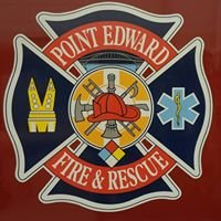 Point Edward Fire & Rescue