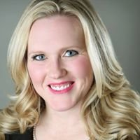 Edward Jones - Financial Advisor: Amy M Million