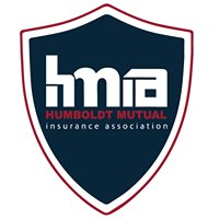 Humboldt Mutual Insurance Association