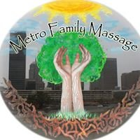 Metro Family Massage