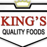 King's Quality Foods