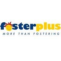 Fosterplus