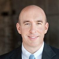 Brady Mergenthal Sr. Loan Officer