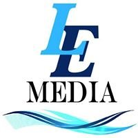 Lake Erie Media