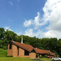 Bethel Park Community of Christ
