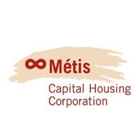 Métis Capital Housing Corporation