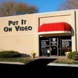 Put It On Video