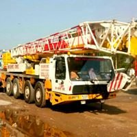 New Dashmesh Crane Service & Kartar Motor
