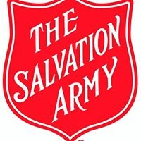 The Salvation Army of Greensburg, PA