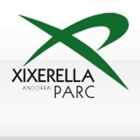 Xixerella Park