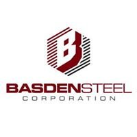 Basden Steel