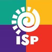 ISP Fostercare