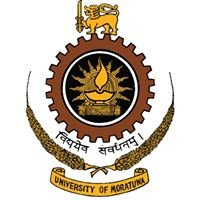 University of Moratuwa - Faculty of Engineering
