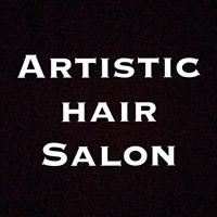 Artistic Hair Salon