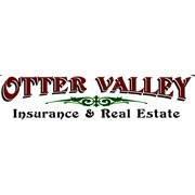 Otter Valley Insurance & Real Estate