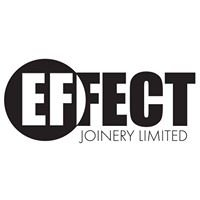 Effect Joinery limited