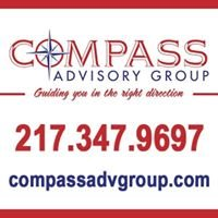 Compass Advisory Group