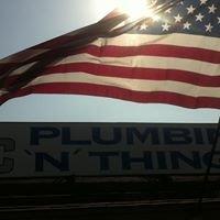 JC Plumbing N' Things