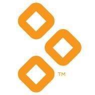 Pacific Crest Insurance - Coeur d'Alene