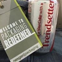 nexgen packaging