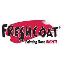 Fresh Coat Painters of the Quad Cities