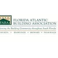 Florida Atlantic Building Association