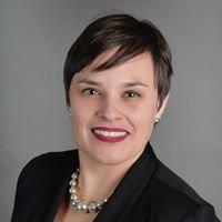 Amanda Gaudette-Realtor SE CT Shoreline