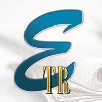 Eastern Times-Register