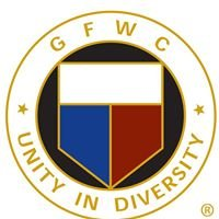 GFWC Junior Woman's Club of Boyertown