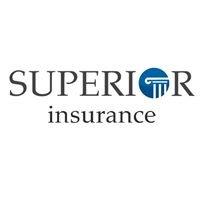 Superior Insurance- Bismarck