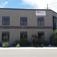 Utah Water Damage & Flood Damage Removal | AAA Restoration