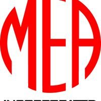 MEA Incorporated