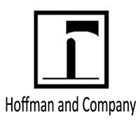 Hoffman and Company - Taxes in Utah