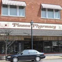 Pinnow Pharmacy