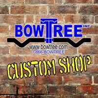 Bowtree Custom Shop