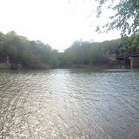 Kings River Camping and Rentals LLC