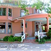 The Grandison Inn