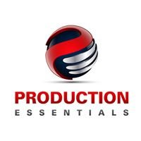 Production Essentials - Production Equipment Rental House