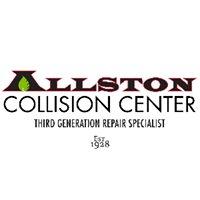Allston Collision Center