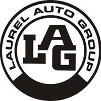 Laurel Valley Motors