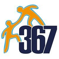 The 367 Project