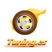 Tuning.es - Accesorios tuning y deportivos para el automóvil