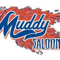 Muddy Saloon