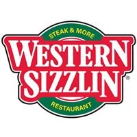 Western Sizzlin Steak House of Harrison, Arkansas