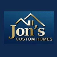 Jon's Custom Homes