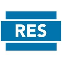 Res Manufacturing Company