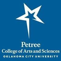Oklahoma City University Petree College of Arts and Sciences