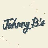 Johnny B's Restaurant