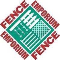 Fence Emporium of Alaska